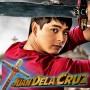 'Juan dela Cruz' is most watch among TV shows